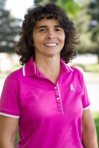 Melissa Mendonca, Sacramento  melissa@robbrossfoods.com