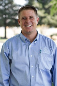 Scott Drew,Sales Manager at scott@robbrossfoods.com