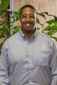 Mike McDonald mikem@robbrossfoods.com